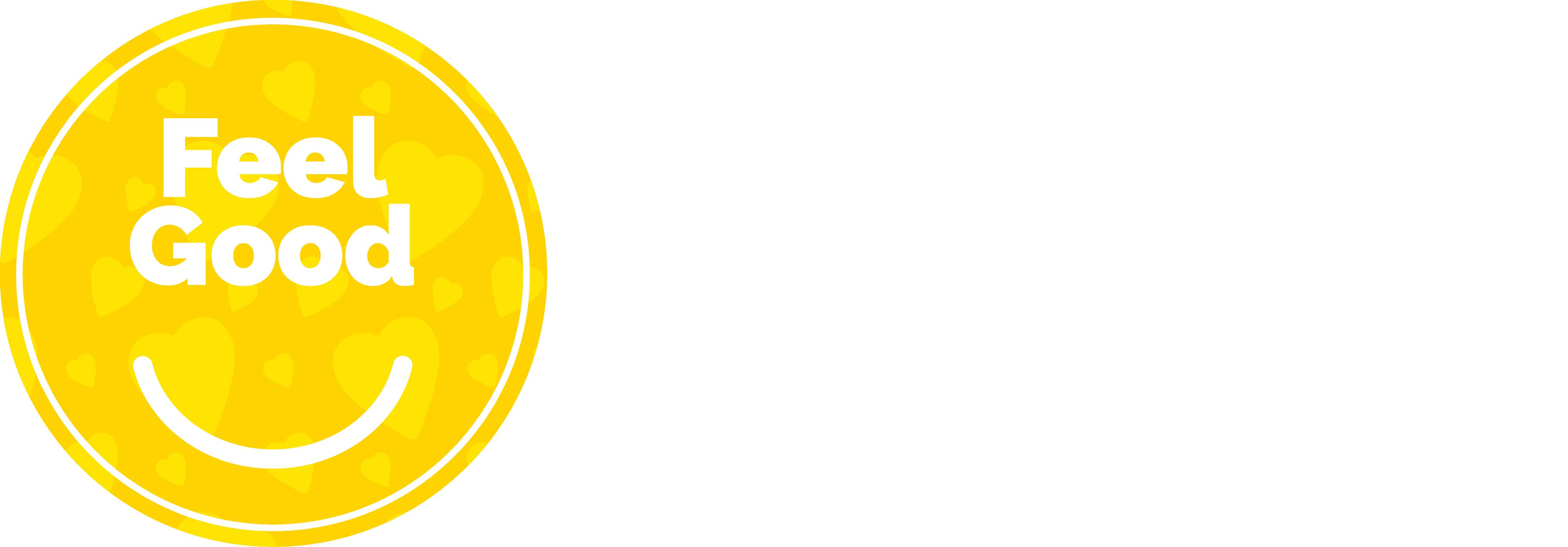 DeFeelGoodCoach.com